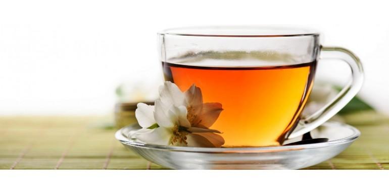 Lo que no sabías del Té