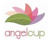 Angelcup
